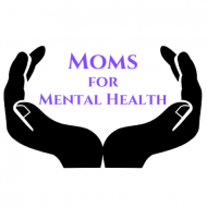 Moms for Mental Health